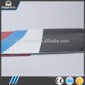 Chine produits dernier pic caoutchouc miff bois réfrigérateur aimant