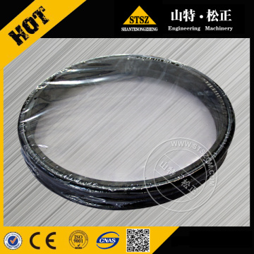 Excavator PC1250-8 Floating Seal Assy 209-27-00160