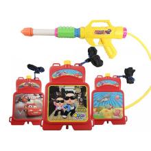 Fantastic Summer Toys Backpack Water Gun (10219705)