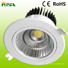 30W LED Down Light com boa qualidade