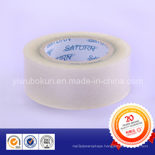 Daily Use Acrylic Carton Packing Tape