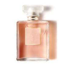 Personalizado Logotipo OEM Fantástico Longo-duradouro Encantador e cheiro elegante Embalado com grande estoque e alta qualidade Lady Perfumes