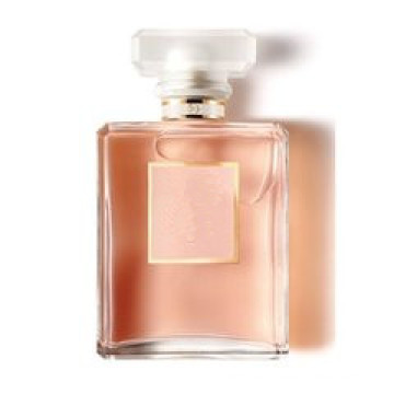 Personalizado Logo OEM Fantástico de larga duración Encantador y olor elegante Empaquetado con grandes acciones y de alta calidad Lady Perfumes