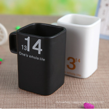 High temperature cheap personalized cups