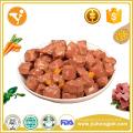 Comida veterinaria de venta caliente de perro