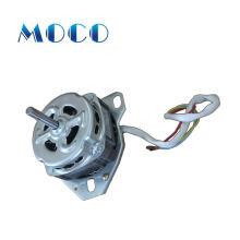With SASO Certification top 220V samsung washing machine parts