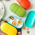 HFE poisonless detergent for Pharmaceutical intermediate