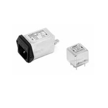 Однофазные фильтры для защиты от электромагнитных помех