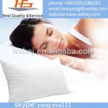 Завод Оптовая полиэ медицинская подушка для шеи