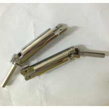 Precision Steel Zero Backlash Universal Joints