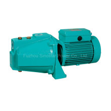 Sinostar / Calpeda Self Prime Jet Water Pump