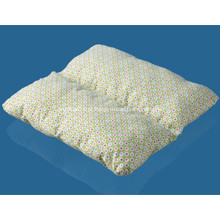 Coxim quadrado dobrável médico confortável da cadeira da cama de hospital