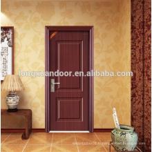 Portes, porte et fenêtre en Chine, portes en bois de teck