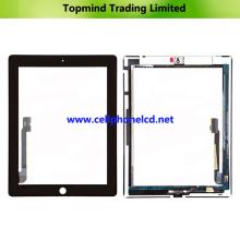Handy Touch Screen für Apple iPad 4