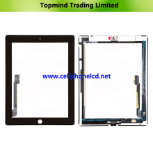 Mobile Phone Touch Screen for Apple iPad 4