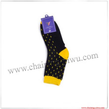 Favorble Winter Cotton Man's Sock