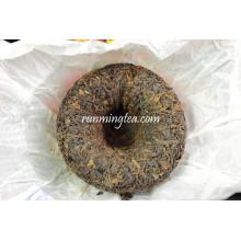 """2010 Dayi """"Gong Tuo"""" Ripe Pu-erh Tea , 100g/tuo"""