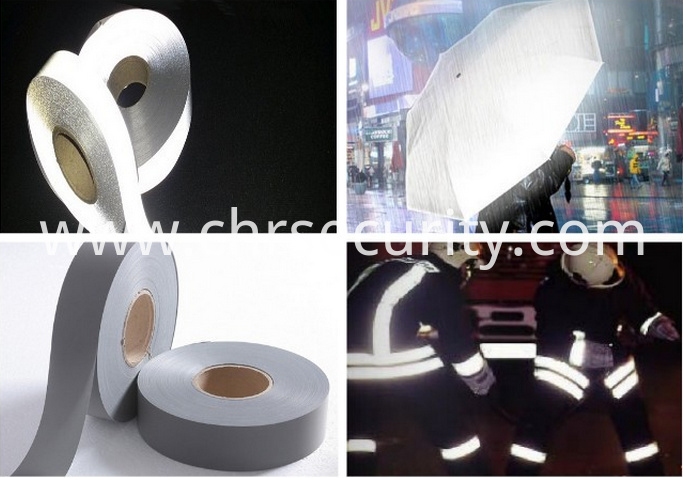 2cm reflective tape for colth