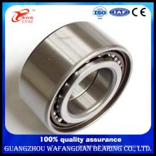 Dac30600037 Roulement de moyeu de roue automatique pour voitures FIAT/Lada/Lancia/Seat/Volvo