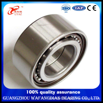 Dac408000302 Wheel Bearing Low Cost 523854 44032oh or for Peugeot Volvo