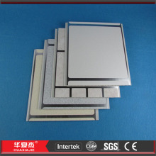 New Pattern PVC Wall Panels Laminated PVC Wall Panel Systems