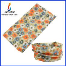 IMG-6261 pañuelo bandanas personalizado bandana tubo de calentador