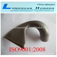 best price aluminum corner casting,best price aluminum corner castings