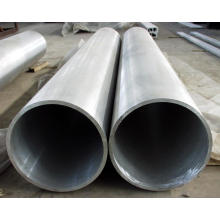 ASTM Sb467 Uns C26000 Copper Nickel Alloy 70/30 Tube Tubos