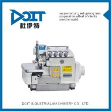 Calças industriais de acionamento direto DT5214EX-DD que fazem a máquina