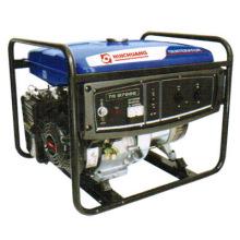 Gasoline Generator (TG5700E)