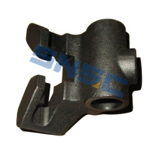 Shacman XF99589 Shift guide block