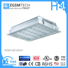 SMD LED 160W LED Canopy Gas Station Petrol Station Light