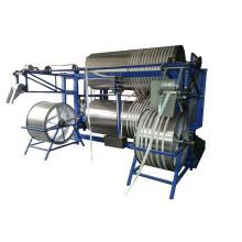 Máquina de passar roupa com zíper (tipo vapor)