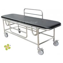 Hospital Patient Transfer Trolley