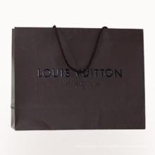 Bolsas de embalaje de camisas y ropa