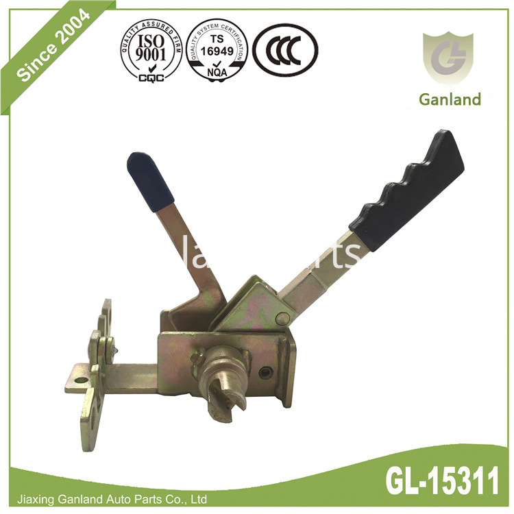 Light Duty Ratchet Style GL-15311