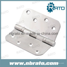 270 Degree Furniture Rotating Door Hinge
