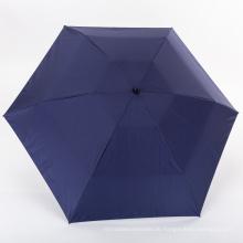 Spezieller Regenschirm Modische Damen Windresistent