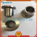 Conical Turning Steel Bushing