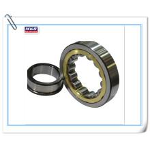 Roulement sphérique, roulements à rouleaux cylindriques Exportation / OEM