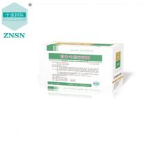 discount pet meds tilmicosin premix pet medication