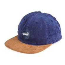 Высокое Качество Оптовая Продажа Пустой Snapback Шляпы