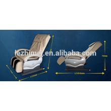 LM-906C Shiatsu Small Massage Chair