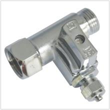 Peças de Hardware (BV-04) para Filtros Simples