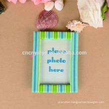 newborn baby photo frame