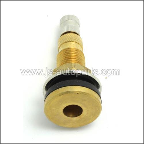 TR618A tire valves