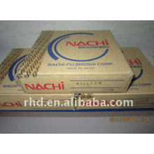 NACHI bearing 6314-zz