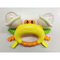 Educational Baby Bell Toy Toy Cute Rattle Rattle