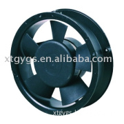 172x150x51 cooling fan,TUV,CE approved/manufacturer/China