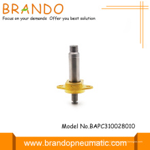 Armature de solénoïde pour électrovanne humidificateur